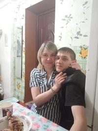 Мишин Анатолий