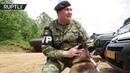 «Немедленный ответ» на Балканах: военные НАТО провели учения в Хорватии