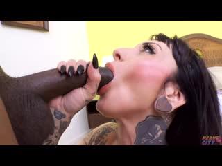 Jessie lee [dating, занокмства, порно вк, new porn vk, hd 1080, ball sucking, big dick, cumshots, deepthroat, gagging, interraci