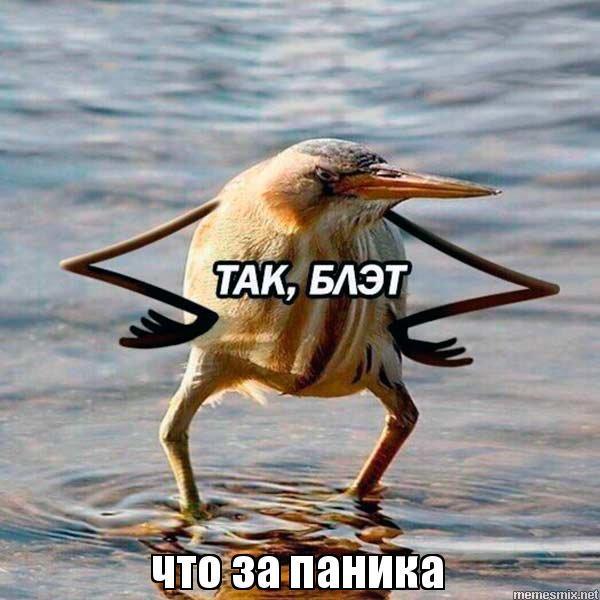 Фальшивый таксист