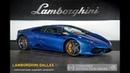 Lamborghini Huracan LP 610-4 Blu Caelum FLA03195