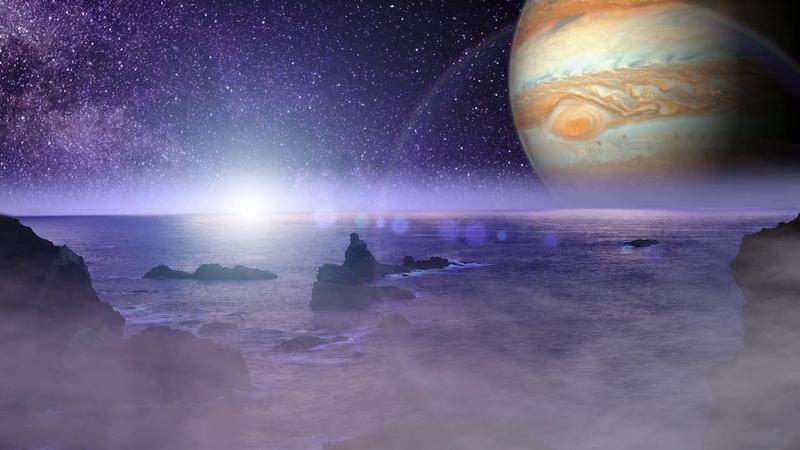 Астрал и сон.Астральные путешествия.Что такое сон и как он связан с астраломВыход в астрал