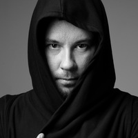 Van Nosikov