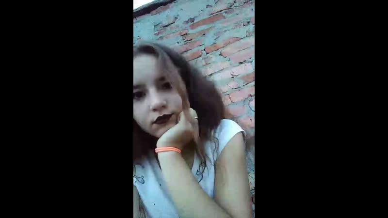 Юлиана Гринберг - Live