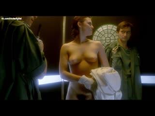 Bozena stryjkówna, bogusława pawelec, etc nude sexmission (pl-1984) hd 1080p bluray watch online