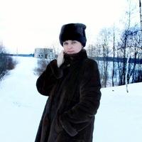 Оксана Лазарева