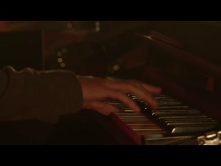 """Anne Paceo - Bright Shadows _⁄ Calle Silencio ( live)""""},""""url"""" """""""