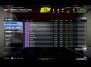 21/04/19 Formula Renault 3.5 Этап-3
