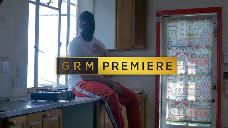 K Trap x LD (67) - Edgware Road [Music Video] | GRM Daily