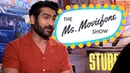 'Stuber' Cast's 5 Star 1 Star Experiences The Ms Moviefone Show