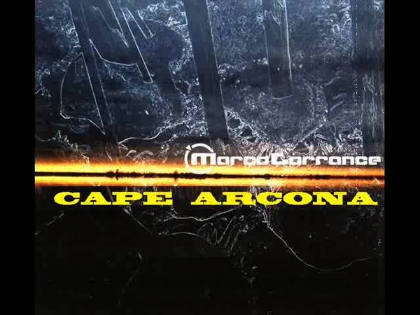 MARCO TORRANCE - CAPE ARCONA