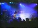 Thanatos - Live Willem II Den Bosch 1991 part 1 of 2