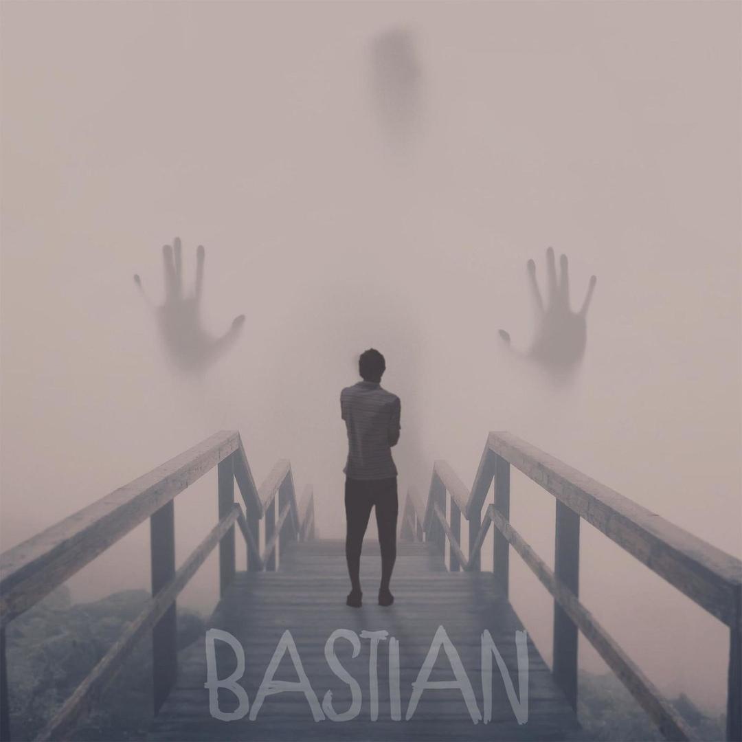 Bastian - Bastian [EP] (2019)