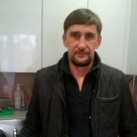Серж Горловой