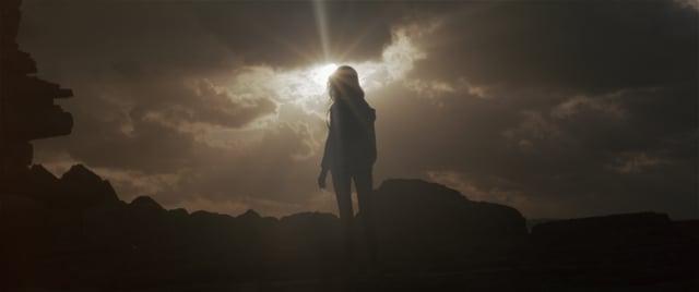 Illenium - Crawl Outta Love Official Music Video