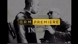 Shorty x Wiley - Strictly Business Music Video GRM Daily