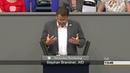 Kinderrechte ins Grundgesetz Stephan Brandner bringt Grüne und Linke zum Toben