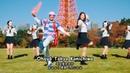 Tokyo Bon 東京盆踊り2020 Makudonarudo Namewee 黃明志 ft.Cool Japan TV @亞洲通吃2018專輯 All Eat Asia