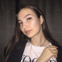 Лилия Асанова