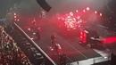 Evanescence The Change Mohegan Sun Arena 19 05 2019