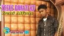 YESUS DI HATIKU - DENY ALFONS - KEVS DIGITAL STUDIO OFFICIAL VIDEO MUSIC