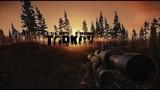 Escape From Tarkov - NVIDIA SHADOWPLAY HIGHLIGHTS