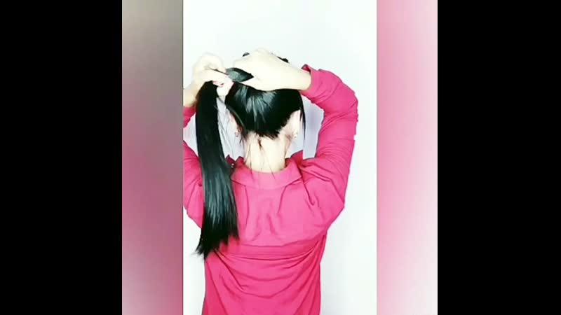 Для тонких и негустых волос идеально подходит нанопластика, разглаживание без существенной потери объема😜