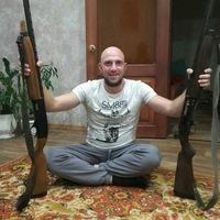 Анатолий Тумаков