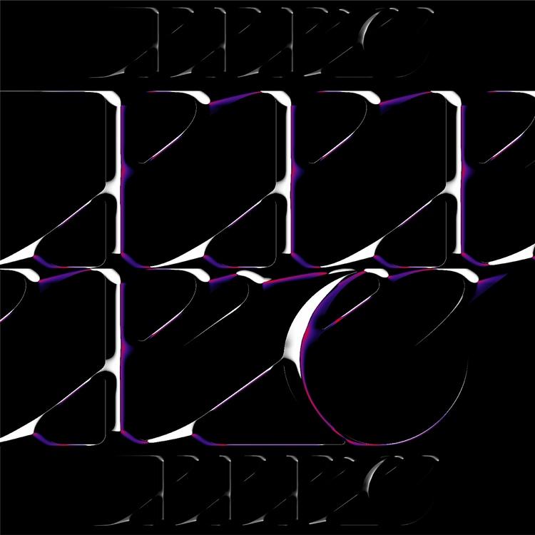 ieVY5zw0-fU.jpg