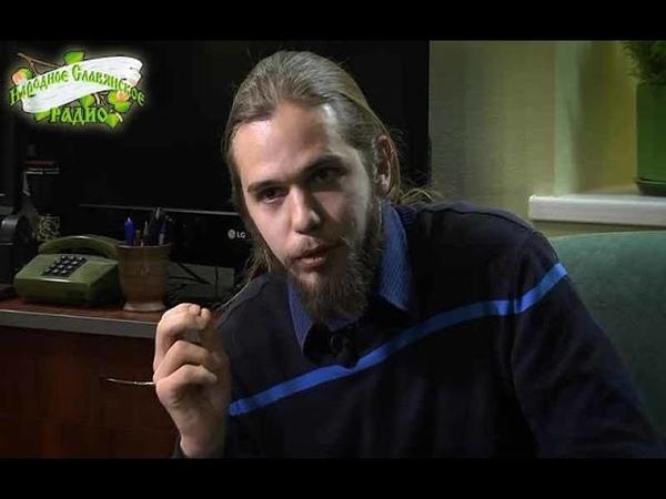 Андрей Ивашко - работа в потоке (мини образование)