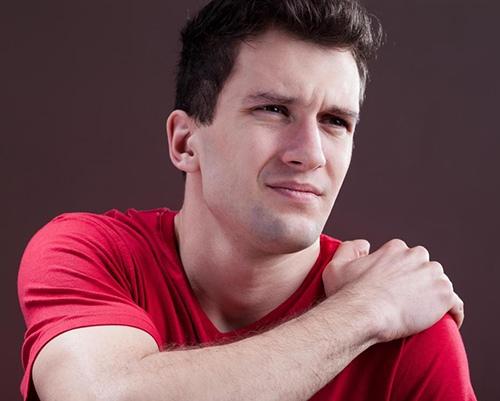 Что такое лечение тяжелого стеноза позвоночника?