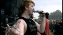 Queens of the Stone Age live @ Belfort 2005 (Full concert)