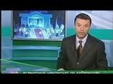 Намедни 07.03.2004 Полный выпуск на НТВ