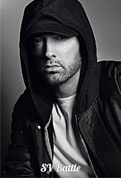 Eminem, Shady Records