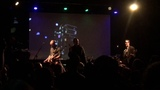 Electric Six - After Hours - Bootleg Theater, Los Angeles CA. 33019