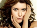 Beren Saat Doğulu Beautiful Turkish Actress   Photos Collection of Top Turkish Beauty Beren Saat