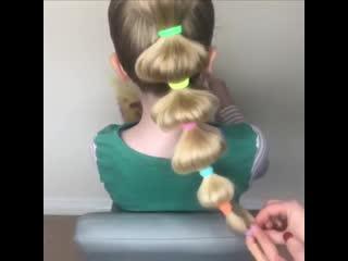 Ой, как твоей малышке понравится!