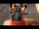 Easy way to CUT YOUR OWN HAIR at home! 𝘿𝙄𝙔 𝙝𝙖𝙞𝙧𝙘𝙪𝙩