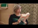Страна читающая— ЕленаГоловлева читает отрывок изпроизведения «Обломов» И.А.Гончарова