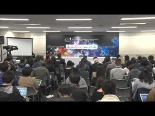 Isu world figure skating championships 2019, press conference- ladies medalists