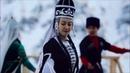 Karachay-Balkar folk song: ALAN Halk - Eldar Atmurzaev