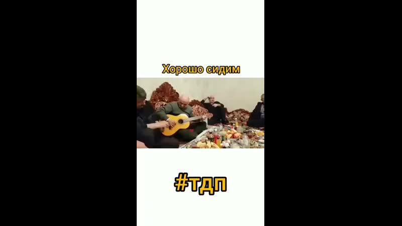 Tyt_darginskie_pesniByJI_hcgG4y.mp4