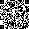 """Приключения QR-кода в """"Синий кориdoor"""""""
