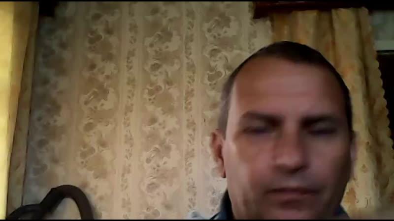 Александр Аленин - Live