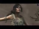Tomb Raider Survival PART-10-END--Video Settings ULTRA