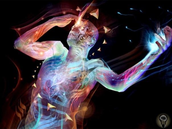 Ученые, занимающиеся квантовой механикой, уверены, чтосмерть это не конец.