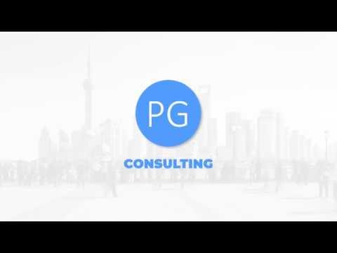 Коротко о PG Consulting