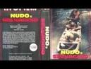 Nudo e Selvaggio a k a Cannibal Ferox 2 1985 M Tarantini Horror Trash Completo ITA D