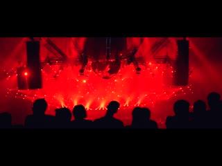 Hard Driver & KELTEK - Valley Of The Blind (Official Video)