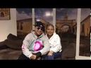 Daddy Yankee исполняет мечту гватемальской поклонницы